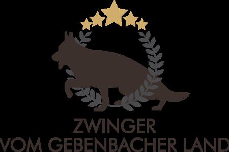 vom-Gebenbacher-Land-trofej-05102016-750x500
