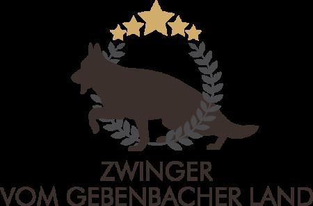vom-Gebenbacher-Land-trofej-05102016-768x508
